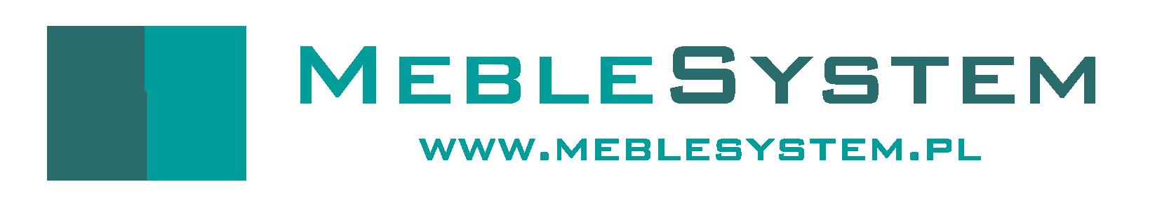 MebleSystem